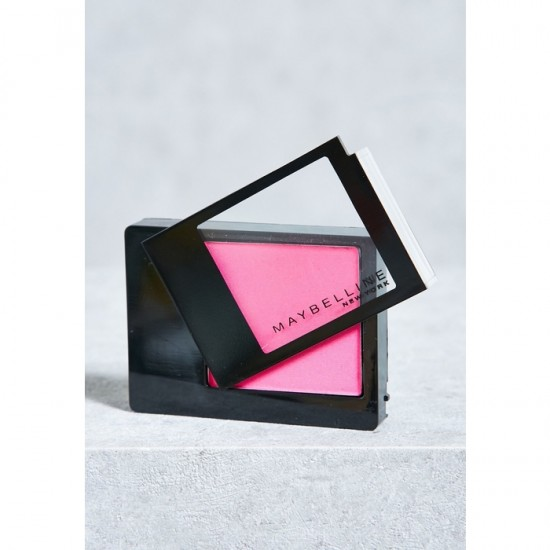 Maybelline Face Studio Blush - 80 Dare To Pink