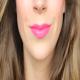 L'Oreal Color Riche Matte Lipstick - Mistinguette