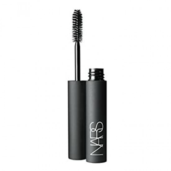 Nars Larger Than Life Volumizing Mascara - Black
