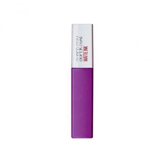 Maybelline Superstay Matte Ink Lip Color - 40 Believer