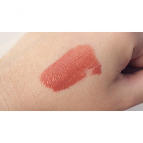 L'Oreal Lip Paint Matte - 211 Babe-In