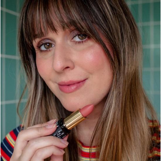 L'Oreal Isabel Marant Lipstick - Basstille Whistle