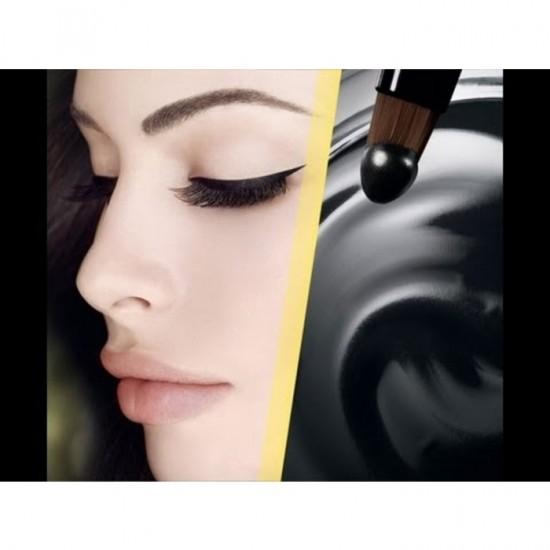 Maybelline Lasting Drama 24H Gel Eyeliner - 07 Black Chrome