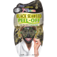 7th Heaven Montaganese Black Seaweed Peel Off Mask For All Skin Types