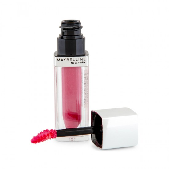 Maybelline Color Elixir Lip Color - 705 Blush Essence
