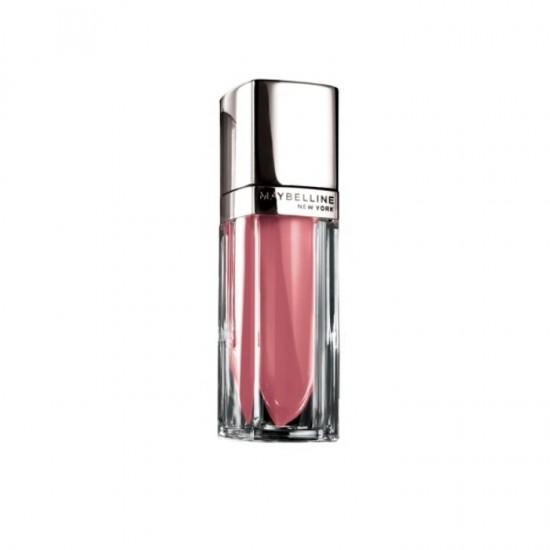 Maybelline Color Elixir Lip Color - 725 Caramel Infused