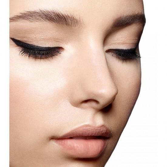 Maybelline Lasting Drama Liquid Eyeliner Matte - 10 Charcoal Black