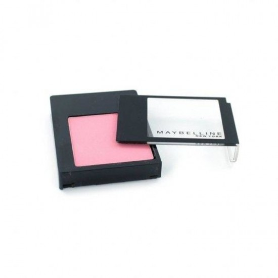 Maybelline Face Studio Blush - 60 Cosmopolitan