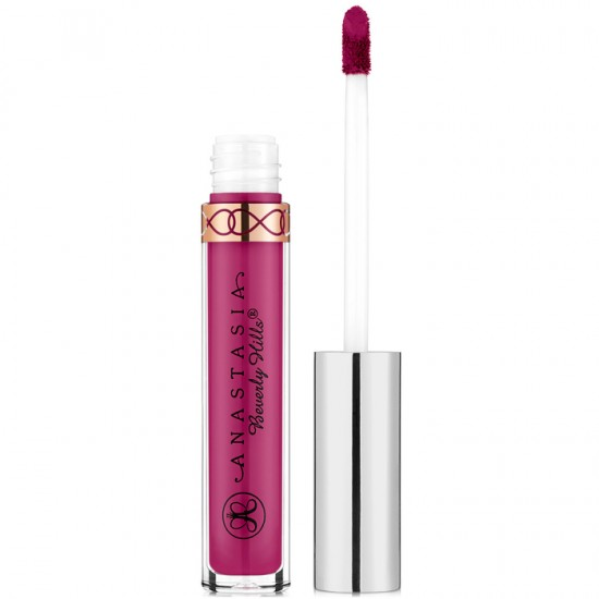 Anastasia Matte Liquid Lipstick - Craft