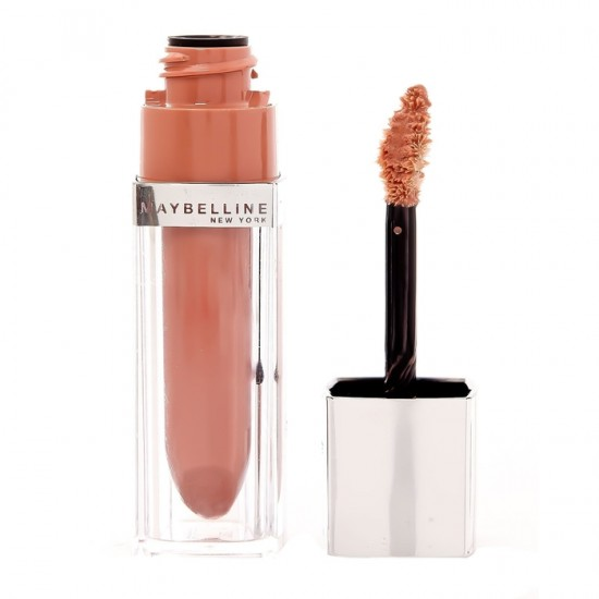 Maybelline Color Elixir Lip Color - 720 Nude Illusion