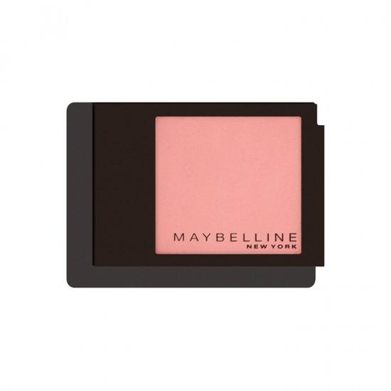 Maybelline Face Studio Blush - 40 Pink Amber
