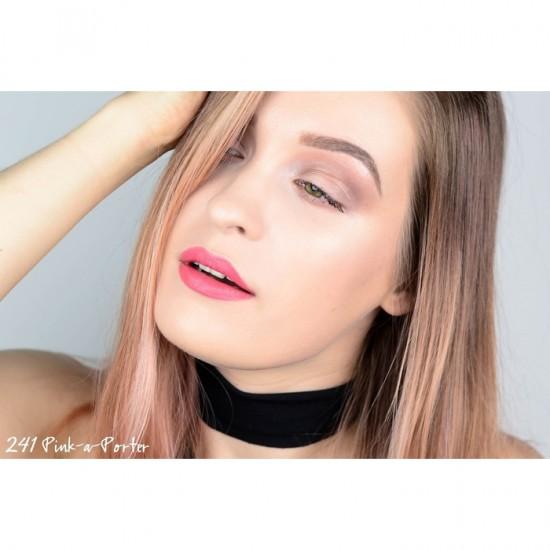 L'Oreal Color Riche Matte Lipstick - 241 Pink-A-Porter