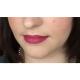 Maybelline Color Drama Intense Velvet Lip Pencil -110 Pink So Chic