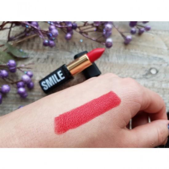 L'Oreal Isabel Marant Lipstick - Palais Royal Field