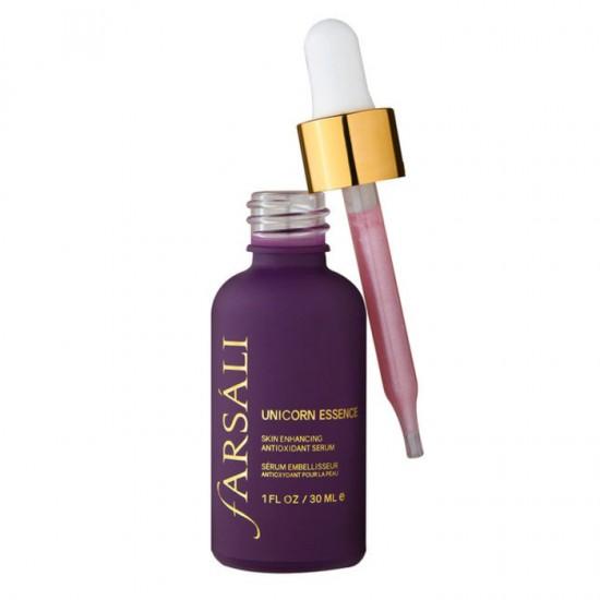Farsali Unicorn Essence Antioxidant Primer - 30ml