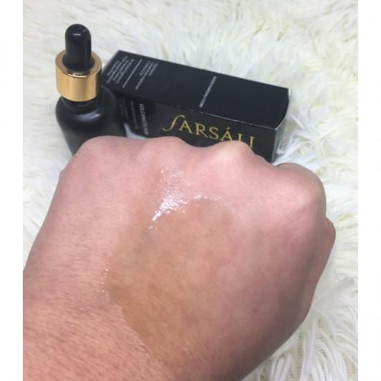 Farsali Volcanic Elixir Beauty Oil - 30ml