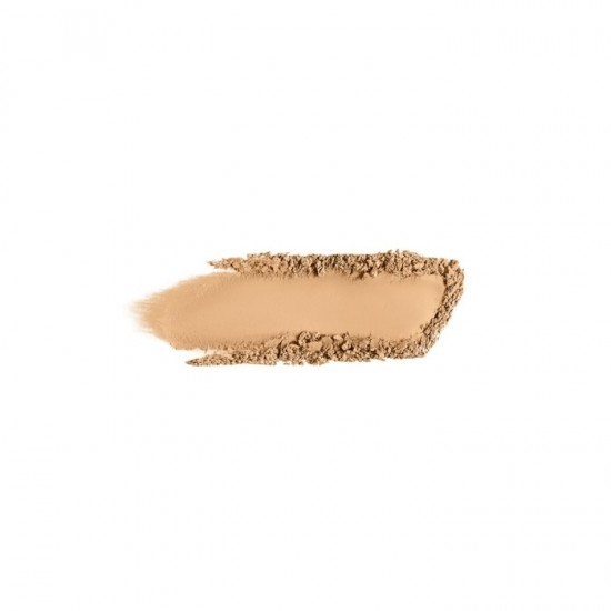 Maybelline Fit Me Matte and Poreless Powder - 128 Warm Nude