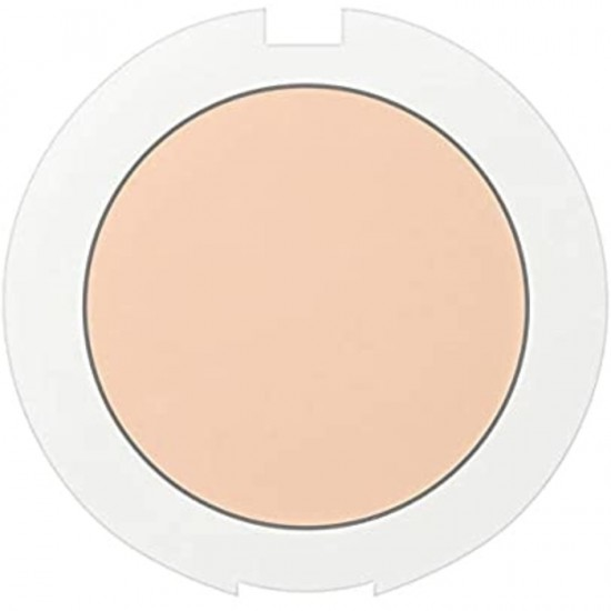 Maybelline Superstay 24Hr Matte Powder - 10 Ivory
