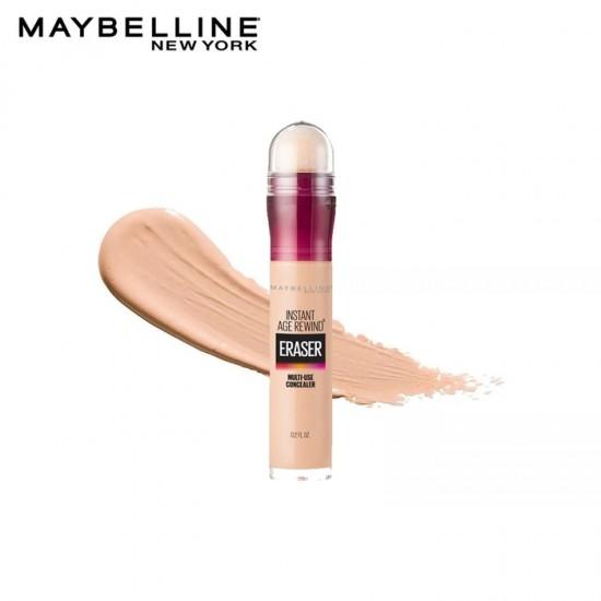 Maybelline Instant Age Rewind Concealer - 120 Light