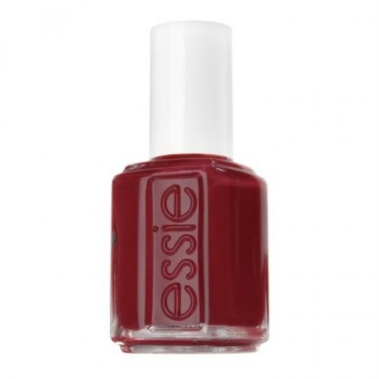 Essie Nail Color - 434 A List