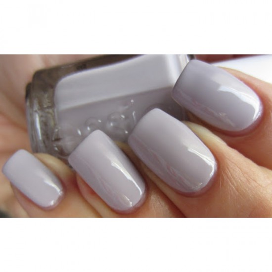 Essie Nail Color - 795 Love and Acceptance