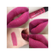 NYX Professional Makeup Soft Matte Lip Cream - 18 Prague