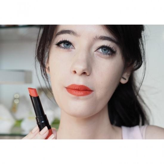 Bourjois Rouge Velvet The Lipstick - 06 Abricodabra