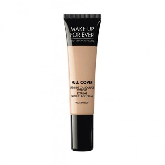 Make Up Forever Full Coverage Concealer - 12304