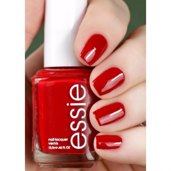 Essie Nail Color - 733 Adrenaline Brush