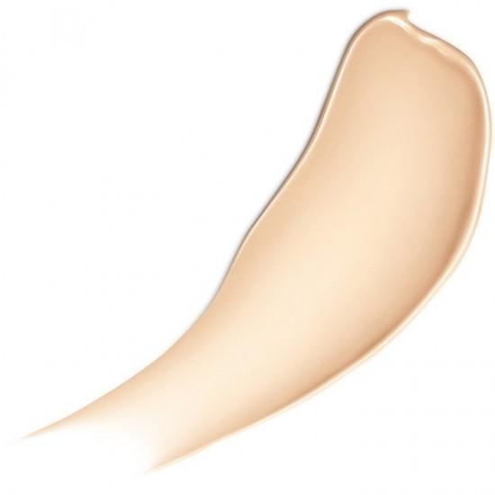 L'Oreal Age Perfect Radiant Serum Foundation SPF 50 - 10 Ivory
