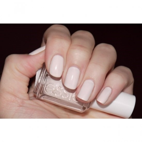Essie Nail Color - 797 Instant Hot
