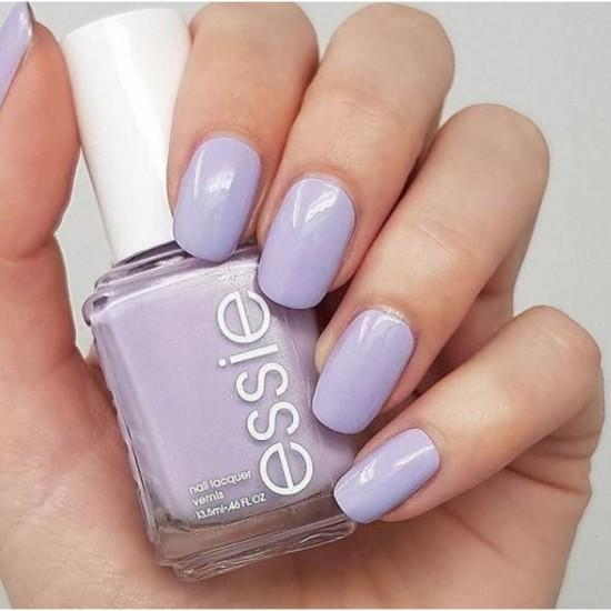 Essie Nail Color - 705 Lilacism