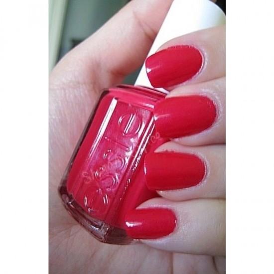 Essie Nail Color - 148 Long Stem Roses