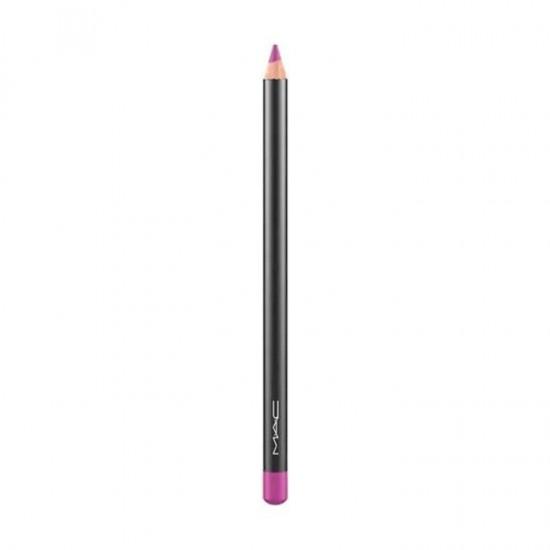 MAC Lip Pencil Crayon - Magenta