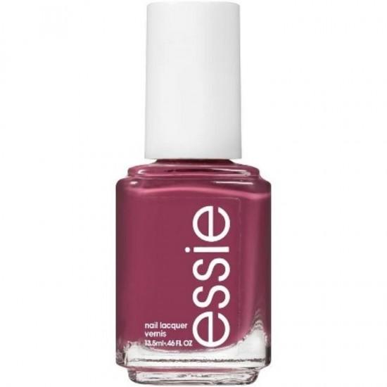 Essie Nail Color - 700 Angora Cardi