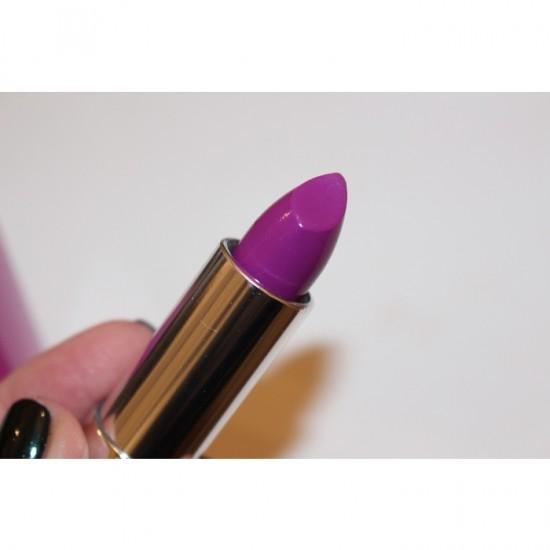 Maybelline Color Sensational Rebel Bloom Lipstick - 730 Orchid Ecstasy