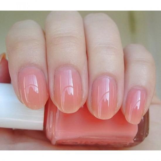 Essie Nail Color - 545 Pink Glove Service
