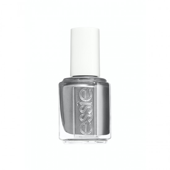 Essie Nail Color - 387 Apres Chic