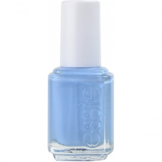 Essie Nail Color - 841 Rock The Boat