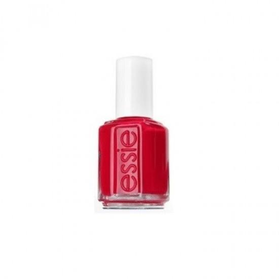 Essie Nail Color - 342 Rose Bowl