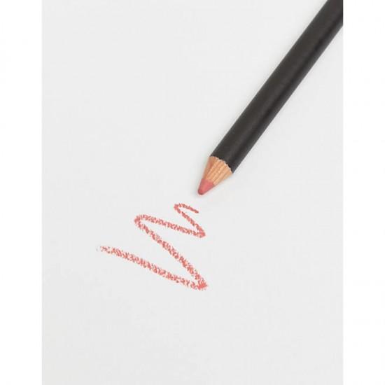 MAC Lip Pencil Crayon - Rosy Rim