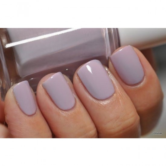 Essie Nail Color - 279 St. Lucia Lilac