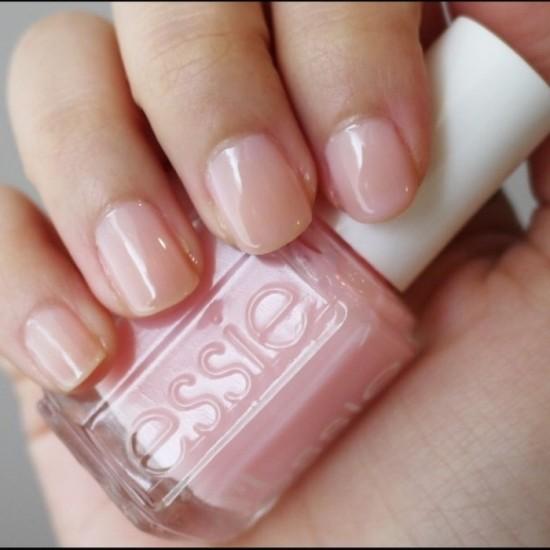 Essie Nail Color - 473 Sugar Daddy