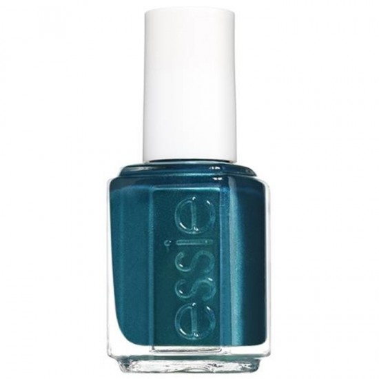 Essie Nail Color - 97 Trophy Wife