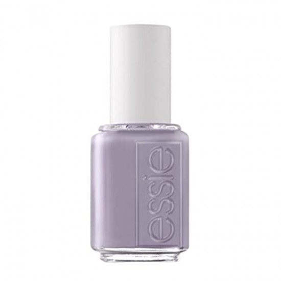 Essie Nail Color - 770 Bangle Jangle