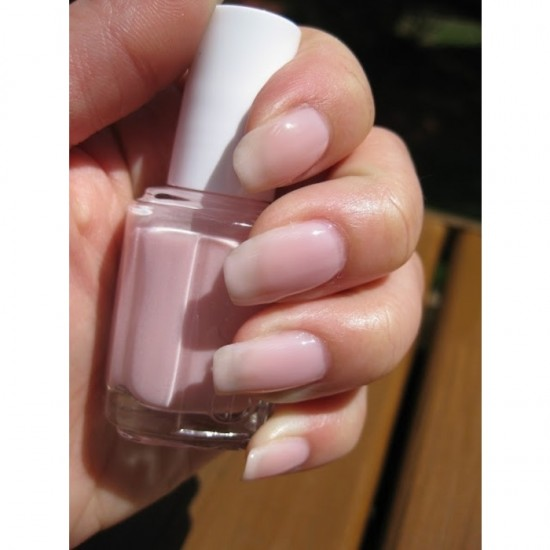 Essie Nail Color - 747 Better Together