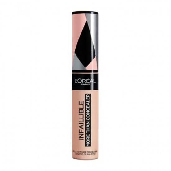 L'Oreal Infallible More Than Concealer - 325 Bisque