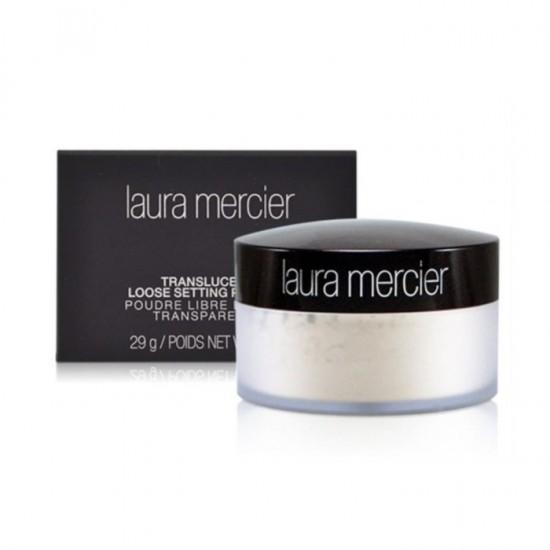 Laura Mercier Loose Setting Powder 29g - Translucent