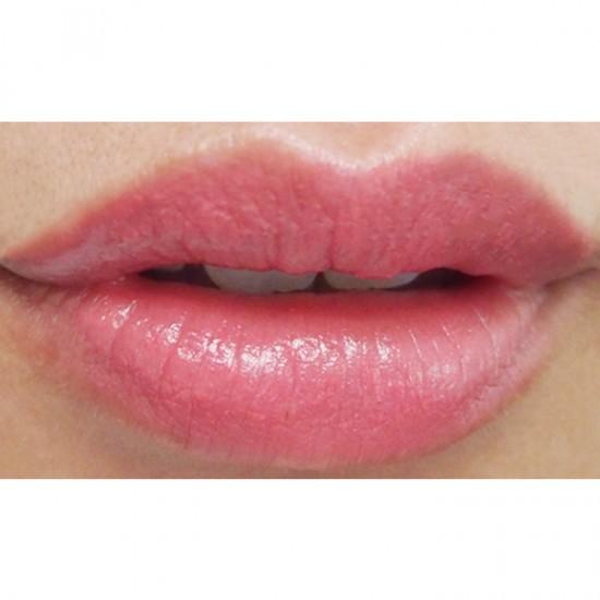 Burberry Kisses Gloss - 37 Blossom