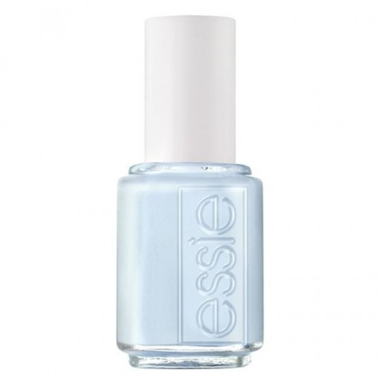 Essie Nail Color - 746 Borrowed and Blue